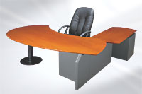 office furniture by vandelente